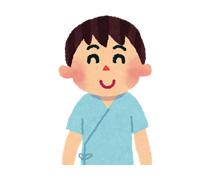 2. 問診・症状のチェック
