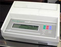 微弱電流治療機
