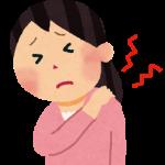 筋緊張性頭痛