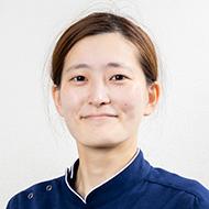 大嶋 里恵(おおしま りえ)