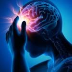 慢性的な頭痛