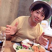 松岡 宏樹(まつおか ひろき)