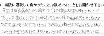 voice_20151214_01
