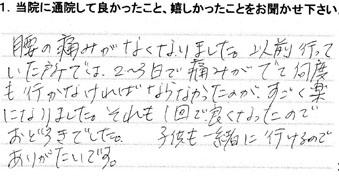 voice_20151222_03