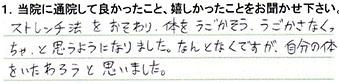 voice_20160119_02