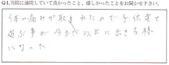 voice_20160308_02